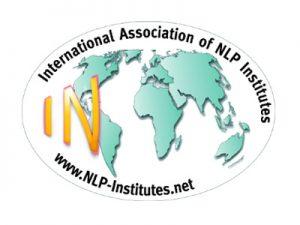 NLP Institutes Coaching Logo